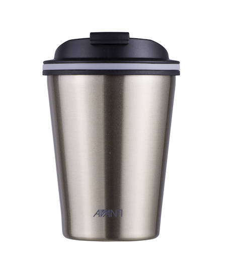 Avanti Double Wall Go Cup
