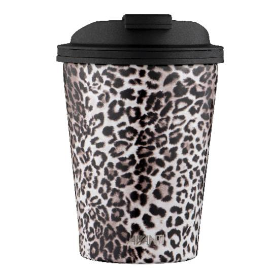 Avanti Double Wall Go Cup - New Designs