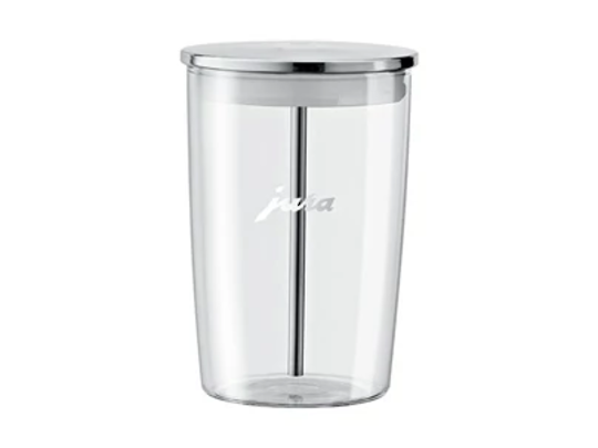 Jura Glass Container - 500ml