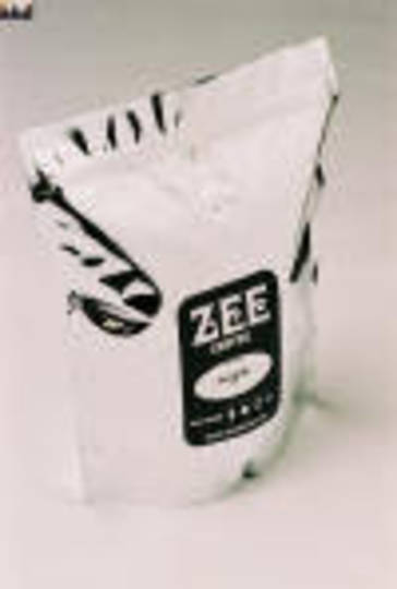 Zee Decafe Coffee