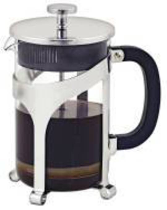 Avanti Cafe Press Plunger