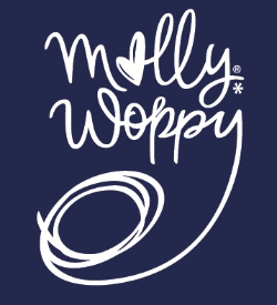 Molly Woppy Logo-419