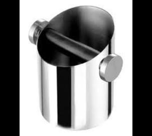 knock box shakers
