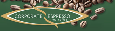 CORPORATE ESPRESSO LTD