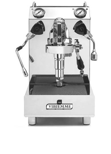 Best Of The Best Domestic Machines Corporate Espresso