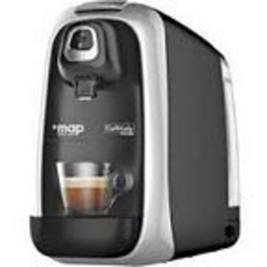 small office coffee machine