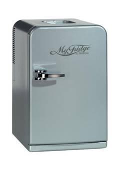 Mini Fridges Coolers Accessories Corporate Espresso