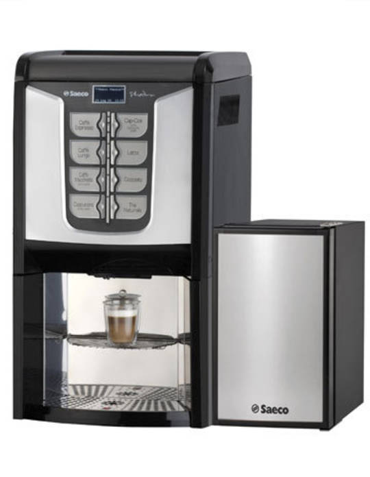 medium office coffee machine rental packages corporate espresso. Black Bedroom Furniture Sets. Home Design Ideas